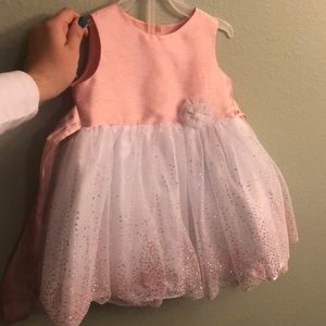 Holiday Editions Dresses - Toddler Holiday Dress